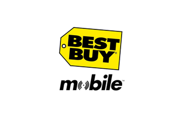 Best Buy | mobile